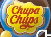 Perfetti Melle presenta Chupa Chups Choco, lollipop allegro delizioso!