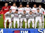 Focus, Mancini cerca personalita' centrocampo difesa
