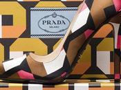 scarpa giorno: Decolletè Prada