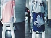 giovani talenti alla fashion week milanese