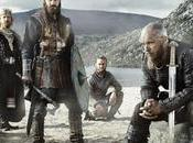Vikings 3x03: Warrior's Fate