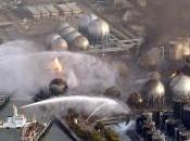 quattro anni disastro Fukushima Greenpeace denuncia 54mila siti acque contaminate