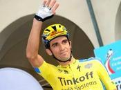 Tinkoff-Saxo, Contador deciso prolungare contratto