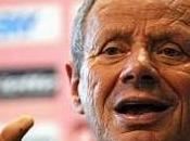 """Zamparini: """"Contro Juve incontro viso aperto, spero pubblico"""""""