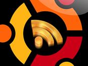 articoli cliccati Regno Ubuntu mese Febbraio 2015.