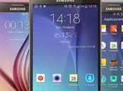 Samsung Galaxy Note Neo: rilasciata Mini-S6