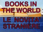 Books world. novita' straniere febbraio shadow study maria snyder queen victoria aveyard
