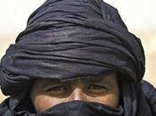 Incontro Kidal (Mali) dissenzienti dell'accordo Algeri