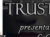 """Anteprima: """"TRUST Series Mary Elisabeth Summer"""