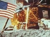 Houston, abbiamo problema: aiuto ricreare missione dell'Apollo