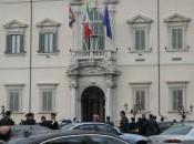 """Quirinale: Mattarella decreto impone calo auto blu, tagli """"car sharing"""". Anche Governo lavoro"""