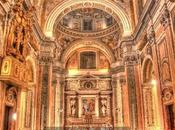 concerti luoghi piĂš belli Napoli weekend