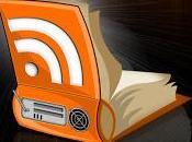 articoli letti sito Raccomandati Piacciono mese Febbraio 2015.