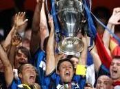 Inter, storia breve squadra amare