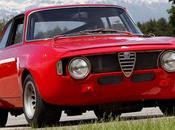 Assetto Corsa Dream Pack disponibili, dettagli trailer