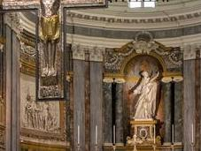 cattedrale Sant'Eusebio Vercelli.