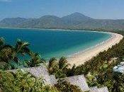 Reportage Australia: Queensland, terra sorprendente