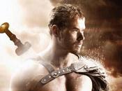 Giovedi Marzo canali Cinema #Hercules