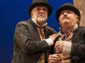 Aspettando Godot: Gran Teatro della Vita