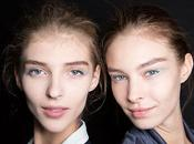 Beauty Trend Spring Summer 2015