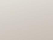 Samsung mostra versione marrone Galaxy