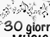 giorni di...musica (10)