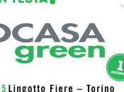 """12/03/2015 Avere """"Pollice Verde"""" significa essere amanti rispettosi dell'ambiente, bisognerebbe fare """"Giardinaggio Sostenibile"""""""