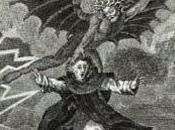 grandi romanzi gotici monaco