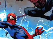 Amazing Spider-Man serie scontri deludenti!