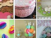 Pasqua Decorazioni pasquali facili tutorial