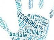 Emilia Romagna: l'economia solidale legge
