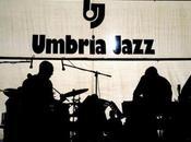 Nota informativa: UMBRIA JAZZ ringrazia Ministro Dario Franceschini