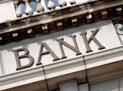 bancario deve risarcire danni illecito trattamento dati personali