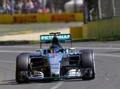 MELBOURNE ANALISI PROVE LIBERE: Mercedes volano, Ferrari c'è!