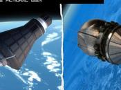 Buzz Aldrin's Space Program Manager Road Moon sbarca iPad