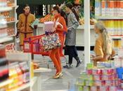 Pillole satira fescion bistrot meglio supermarket