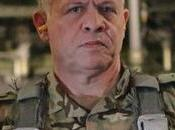 Giordania Califfato: l'impegno bellico guerra mediatica