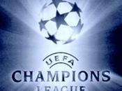 Champions europa league: alla fiorentina, calcio club smarrito legame territorio