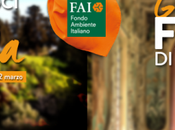 Giornate 2015: visite gratuite luoghi piĂš belli Napoli
