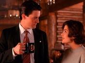 segreti Twin Peaks terza stagione