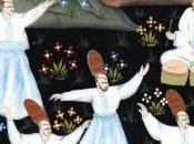 Dante sufismo