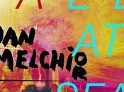 MELCHIOR,