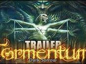 Tormentum: Dark Sorrow Tutto conseguenza