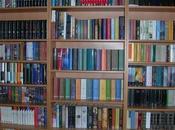 amanti libri loro drammi