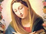 Schema punto croce: Madonna Loreto