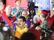 """Venezuela. """"artigli"""" della Casa Bianca minacciano Caracas"""