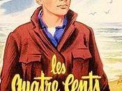 Colpi (1959)