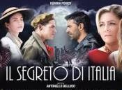 """Arriva anche Perugia controverso film segreto d'Italia"""""""