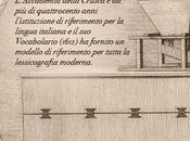 Sull'Italglese Pronto Soccorso Linguistico: alcune riflessioni consigli professor Francesco Sabatini dell'Accademia della Crusca.
