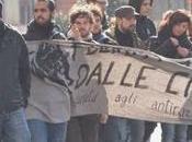 Salvini democrazia